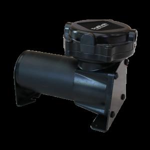 KD Series Air Compressor