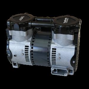 MP Series Twin Air Compressor